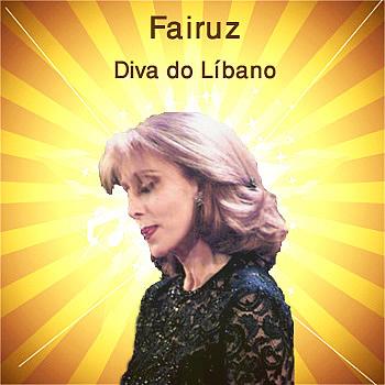 http://www.jornaljovem.com.br/edicao17/images/14_fairuz01.jpg